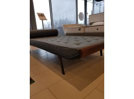 Auping - Cleoaptra daybed