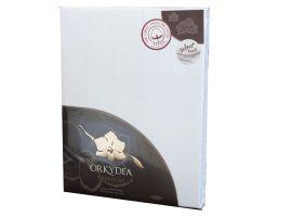 Orkydea Premium Jersey lagen