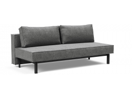 Innovation Living Sly sofa