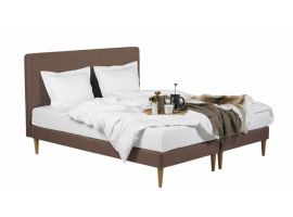 TEMPUR® Stay Prima madras
