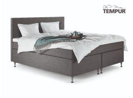 Tempur Fusion kontinental 180x200