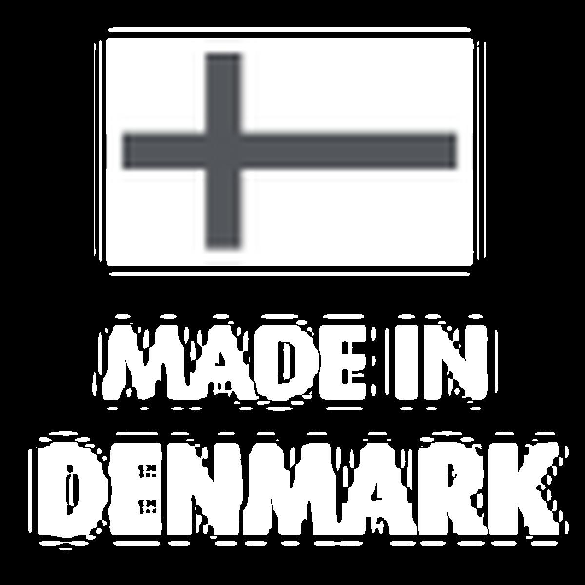 danskProduceret
